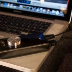 Apogee ONE USB Interface with Mic Review