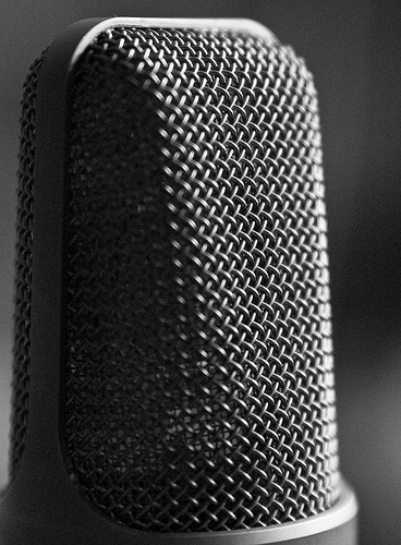 Usb Microphone Vs Digital Recorder : usb vs analog microphones pros and cons ~ Hamham.info Haus und Dekorationen