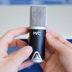 Best USB Mic for Mac