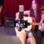 Apogee JAM and MiC: Best Travel Recording Options Yet?