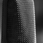 USB vs Analog Microphones: Pros and Cons